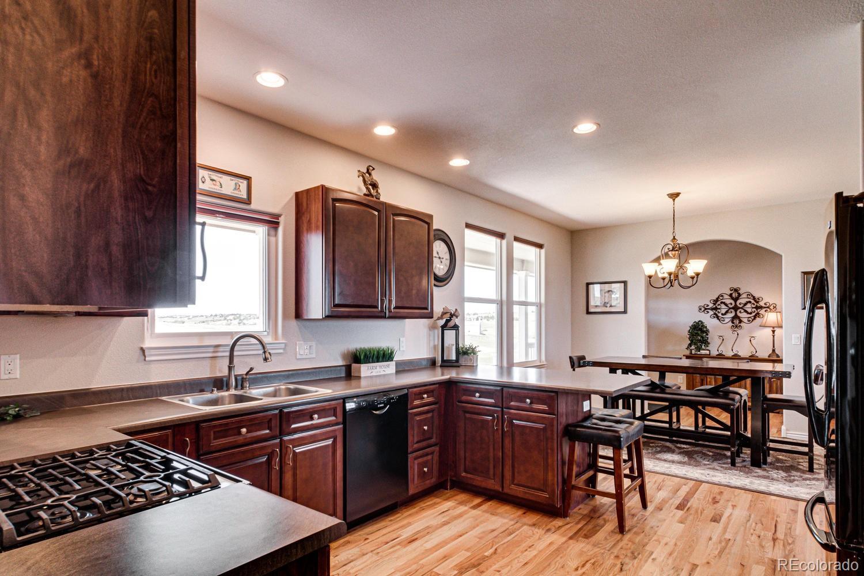 34759 Southern Cross Loop, Kiowa, CO 80117 - Kiowa, CO real estate listing
