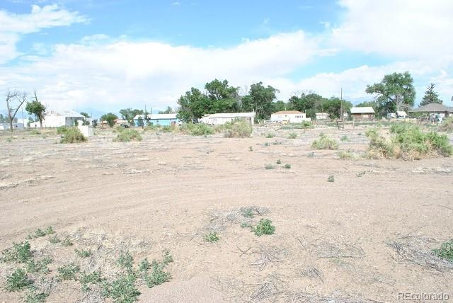 2nd Street Property Photo - Mosca, CO real estate listing