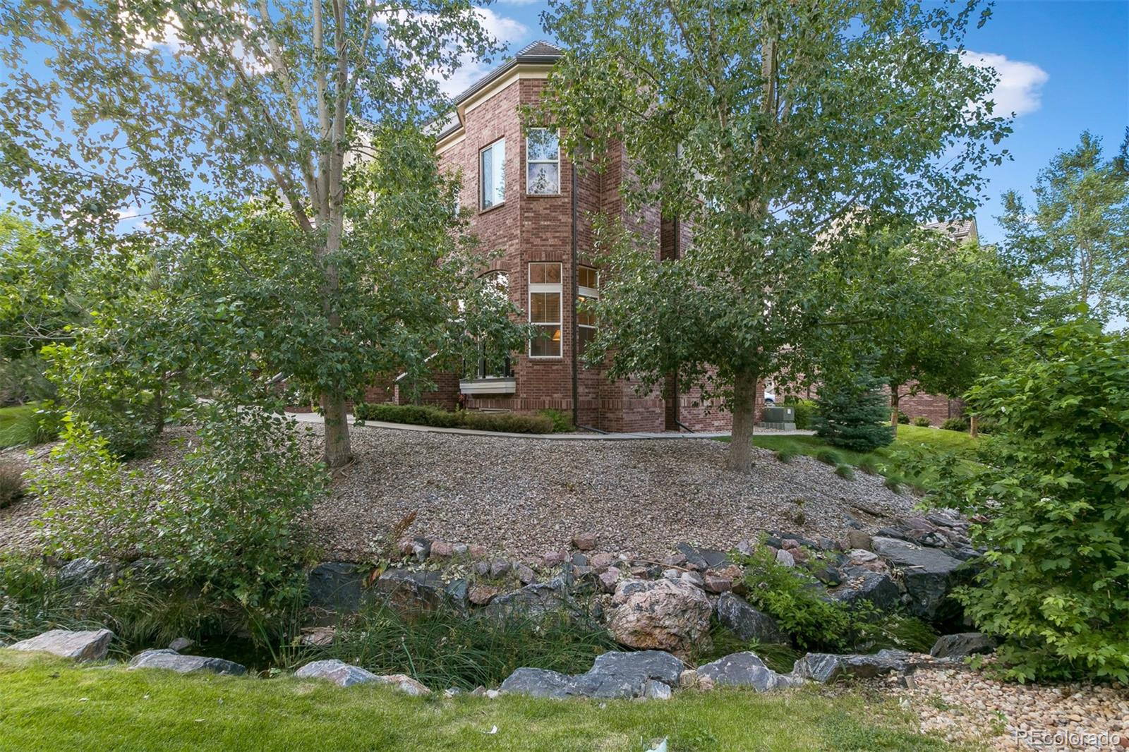 5438 Dtc Parkway Property Photo - Greenwood Village, CO real estate listing