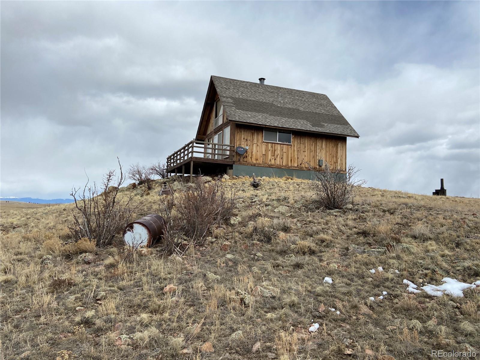 Estates Of Colorado Real Estate Listings Main Image