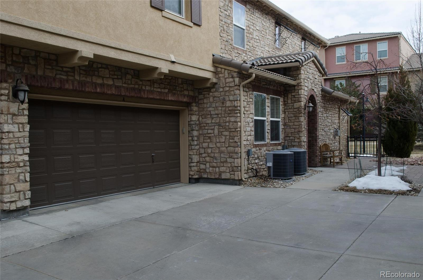 9362 Loggia Street #A, Highlands Ranch, CO 80126 - Highlands Ranch, CO real estate listing