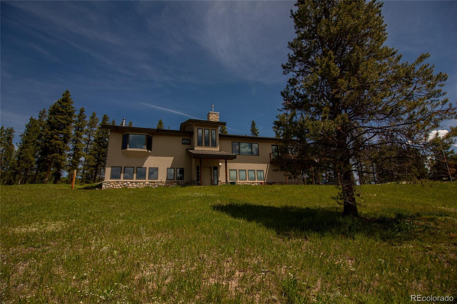 70195 US Hwy 40 Property Photo - Tabernash, CO real estate listing