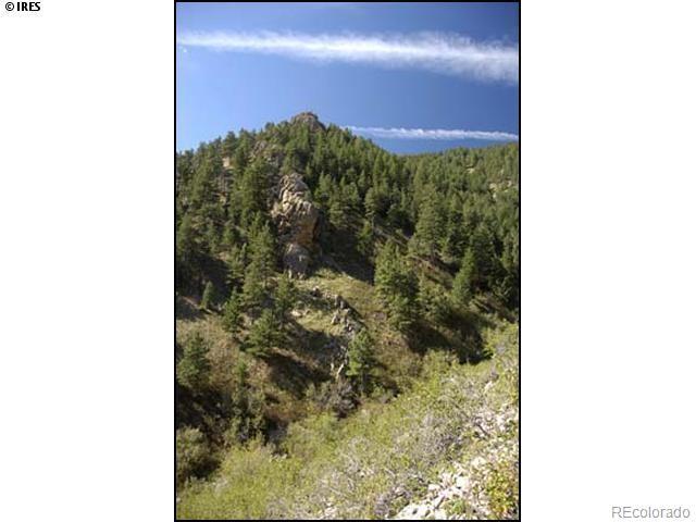 56 Beaver Way Property Photo - Boulder, CO real estate listing