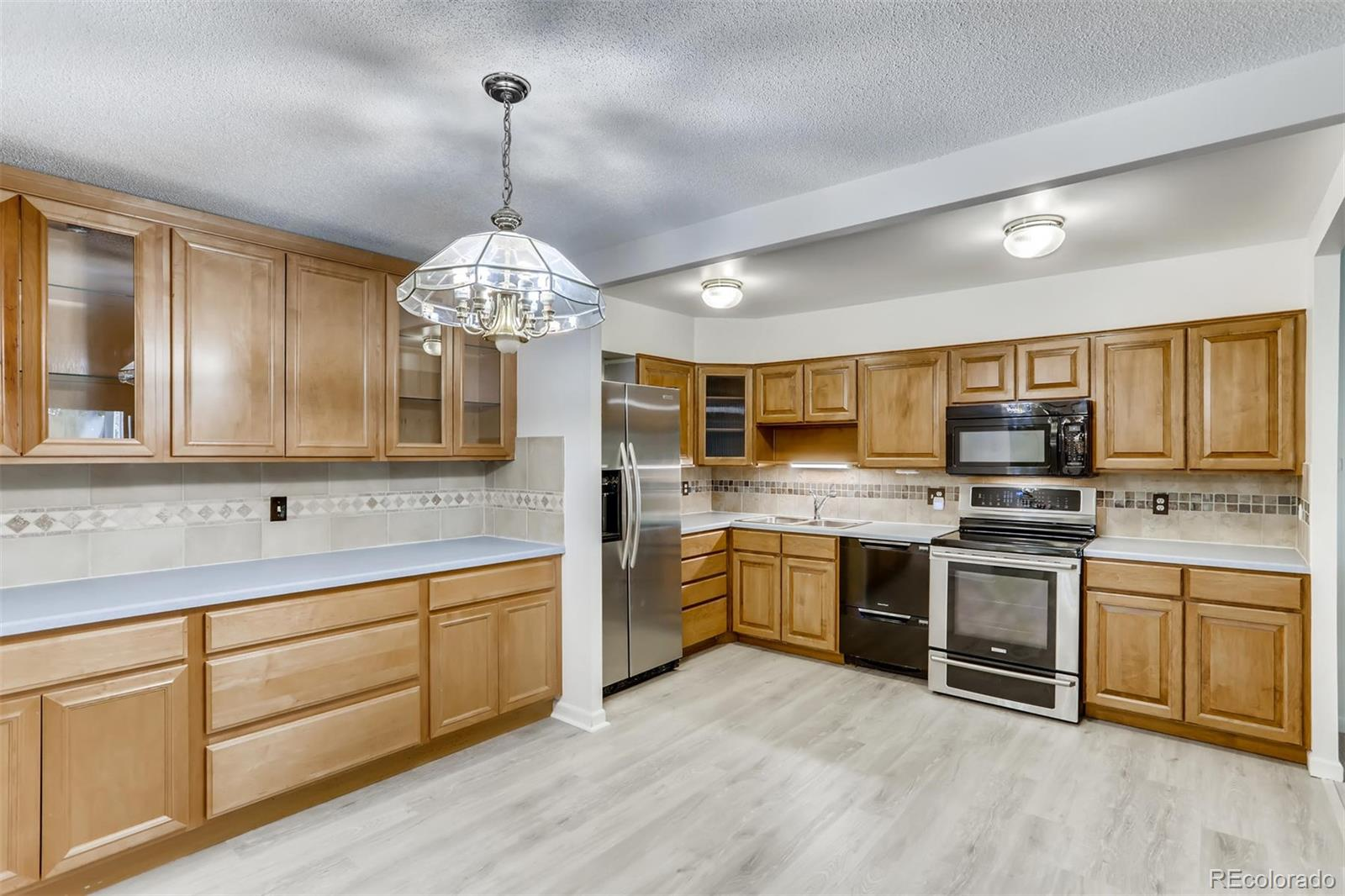 9335 E Center Avenue #3C Property Photo - Denver, CO real estate listing