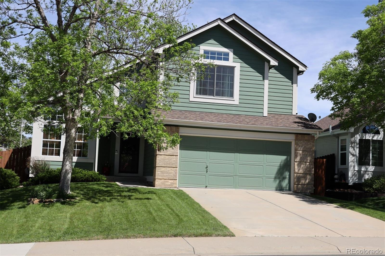 9766 Teller Court, Westminster, CO 80021 - Westminster, CO real estate listing
