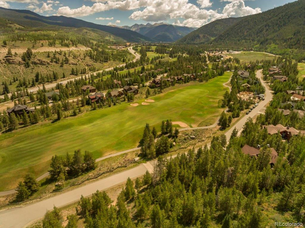 120 Elk Circle, Dillon, CO 80435 - Dillon, CO real estate listing
