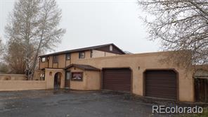 Alamosa Real Estate Listings Main Image