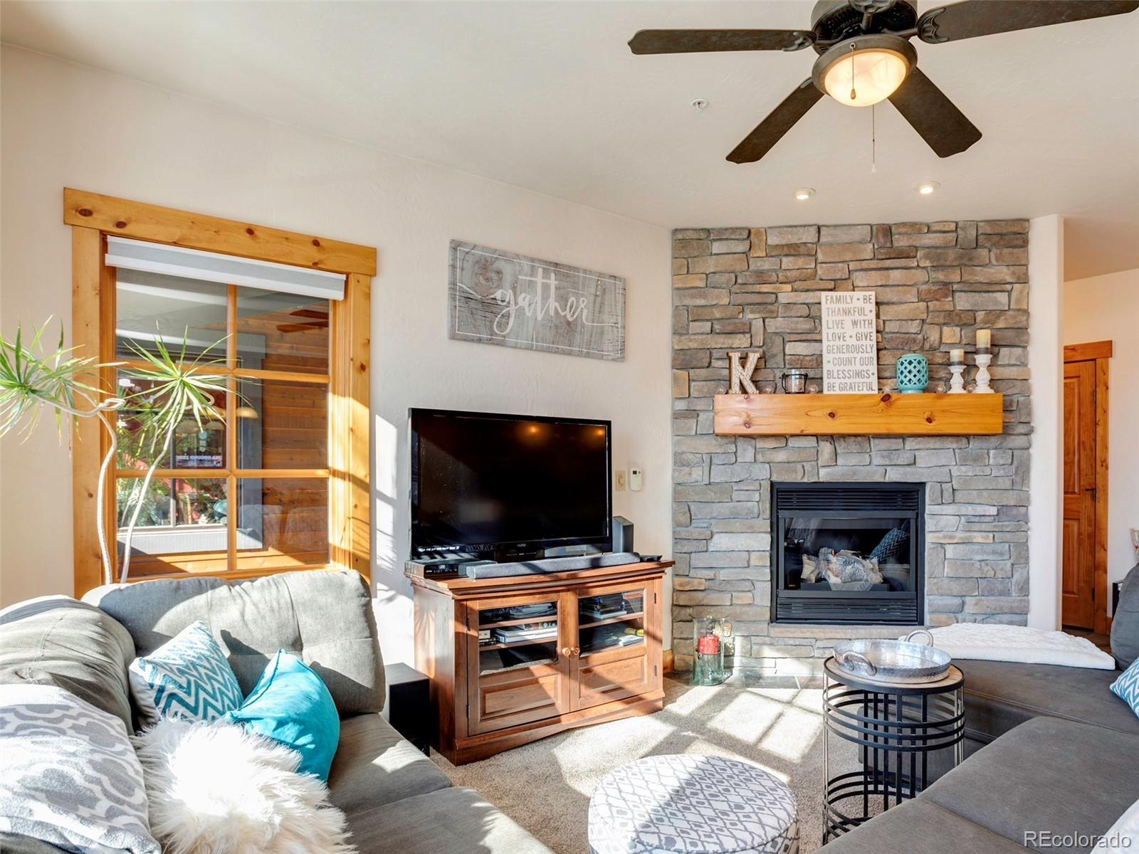 580 Anglers Drive #204 Property Photo - Steamboat Springs, CO real estate listing