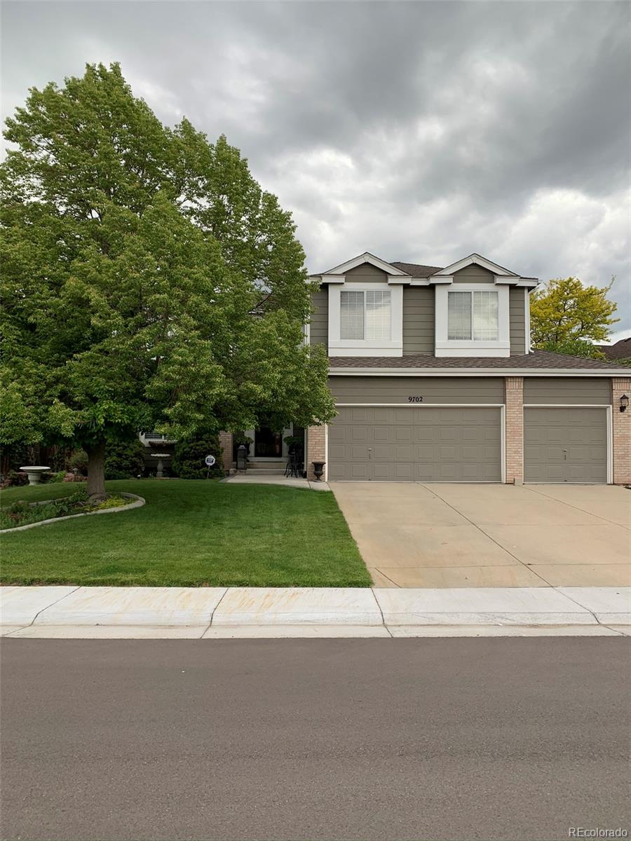 9702 Kipling Street, Westminster, CO 80021 - Westminster, CO real estate listing