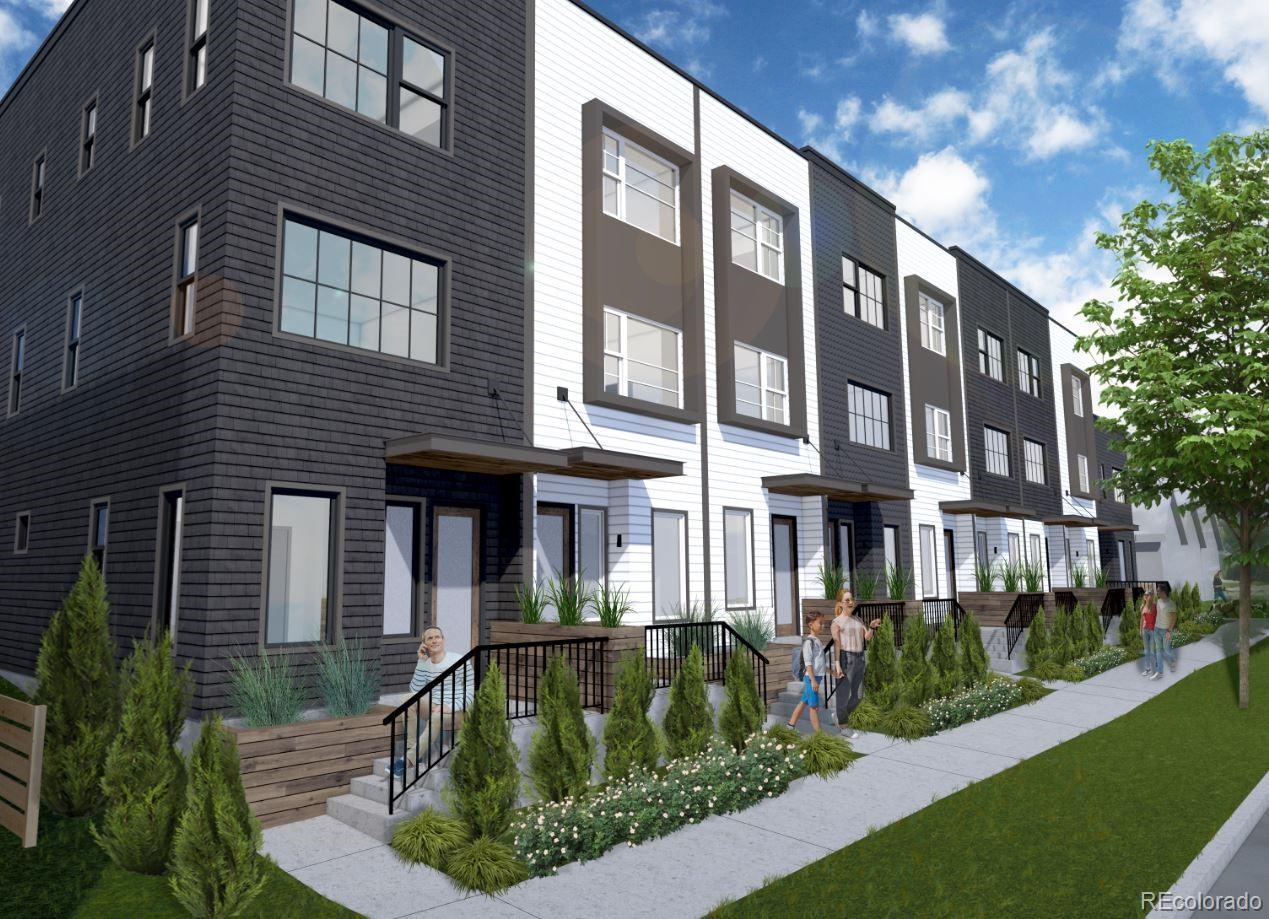 80211 Real Estate Listings Main Image