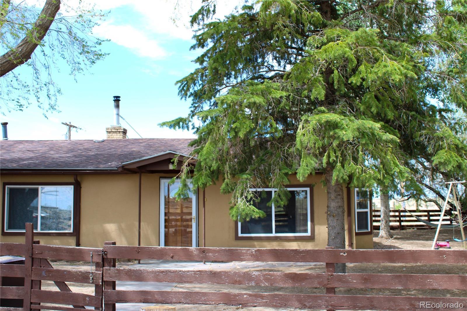 4701 Road 110 5 Property Photo - Alamosa, CO real estate listing