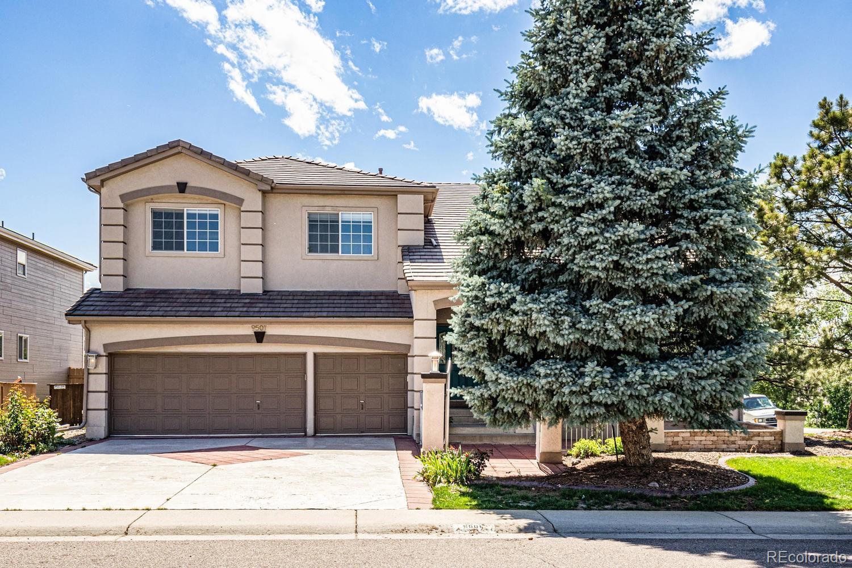 Fox Creek Real Estate Listings Main Image