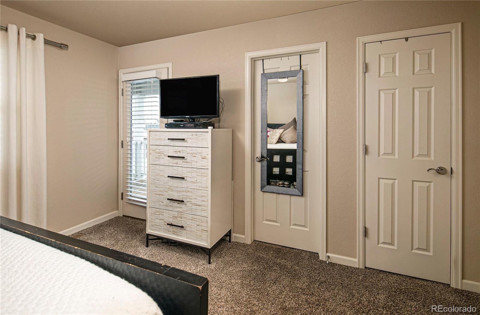 2508 Heather Lane, Evans, CO 80620 - Evans, CO real estate listing