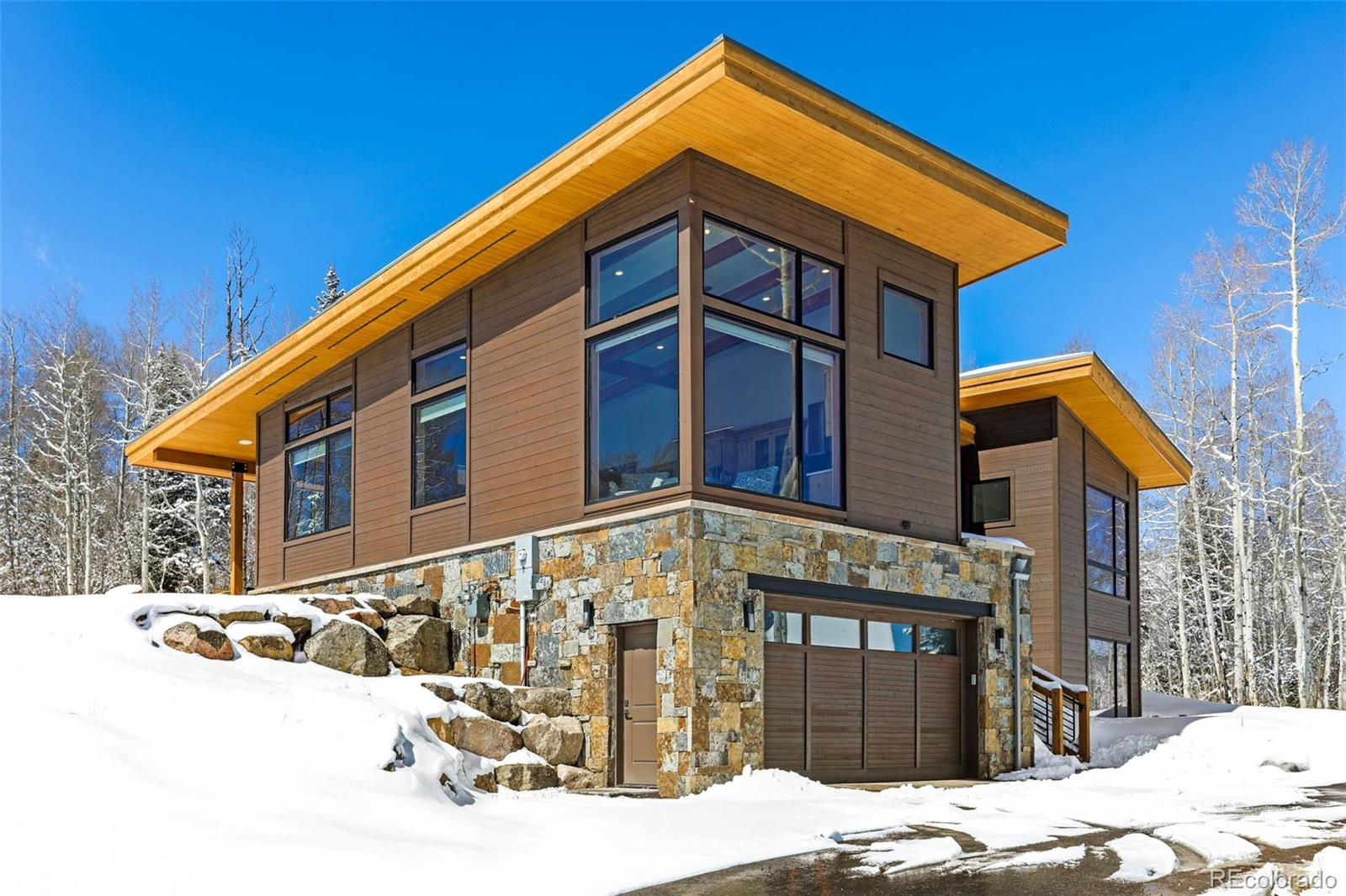 139 McKay Place Property Photo 1