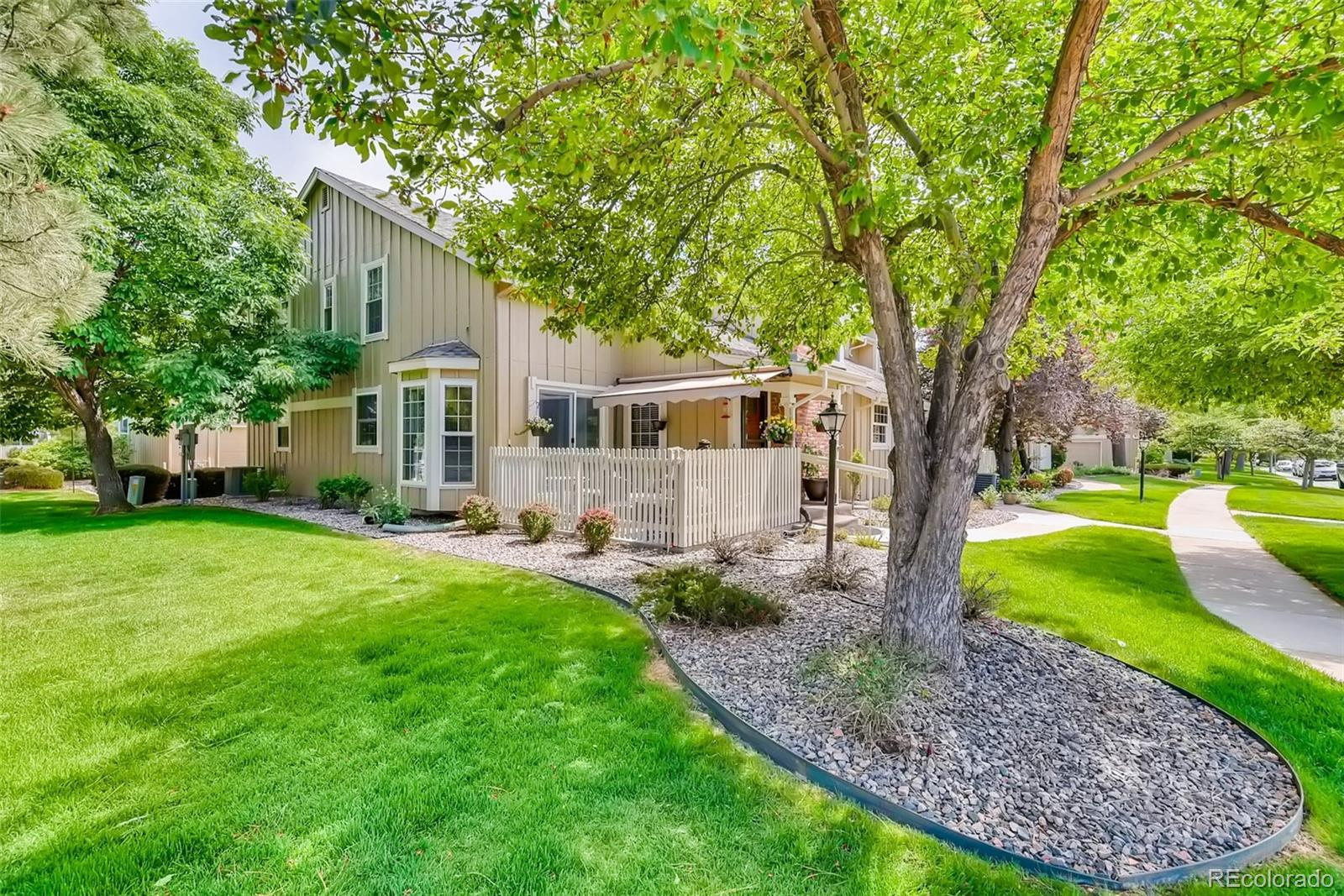 9999 Grove Way #D Property Photo - Westminster, CO real estate listing