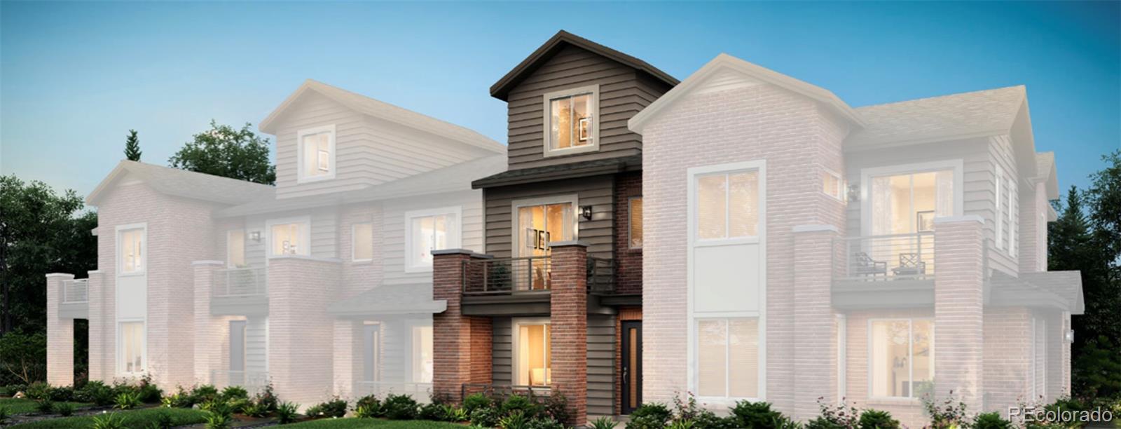 5167 S Fairplay #51, Aurora, CO 80015 - Aurora, CO real estate listing