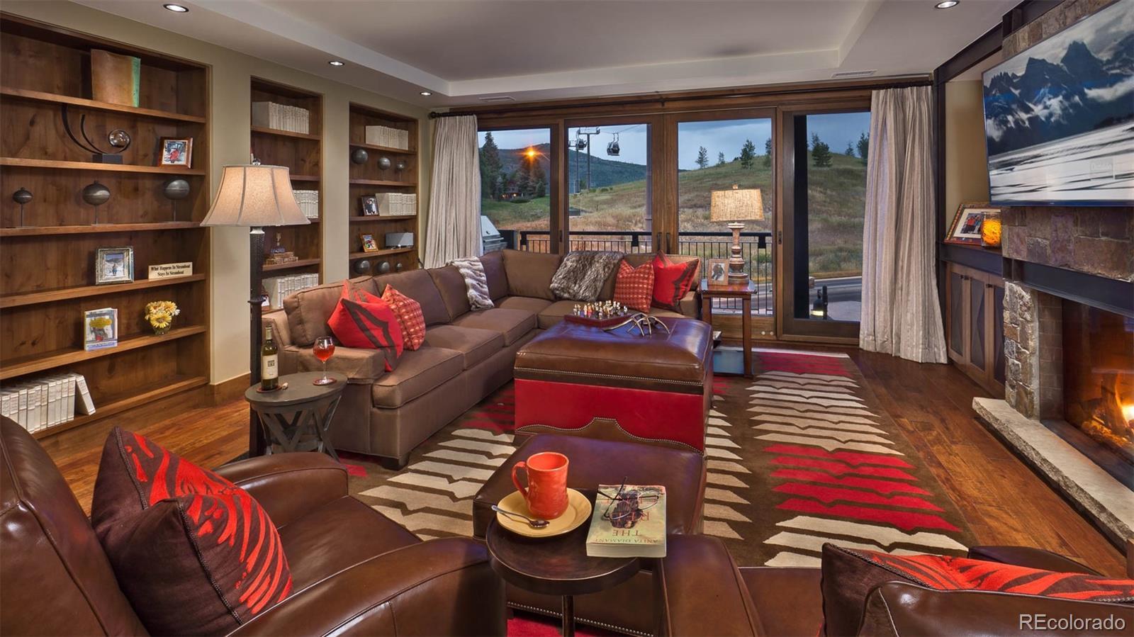 2250 Apres Ski Way #r-507 Property Photo 1