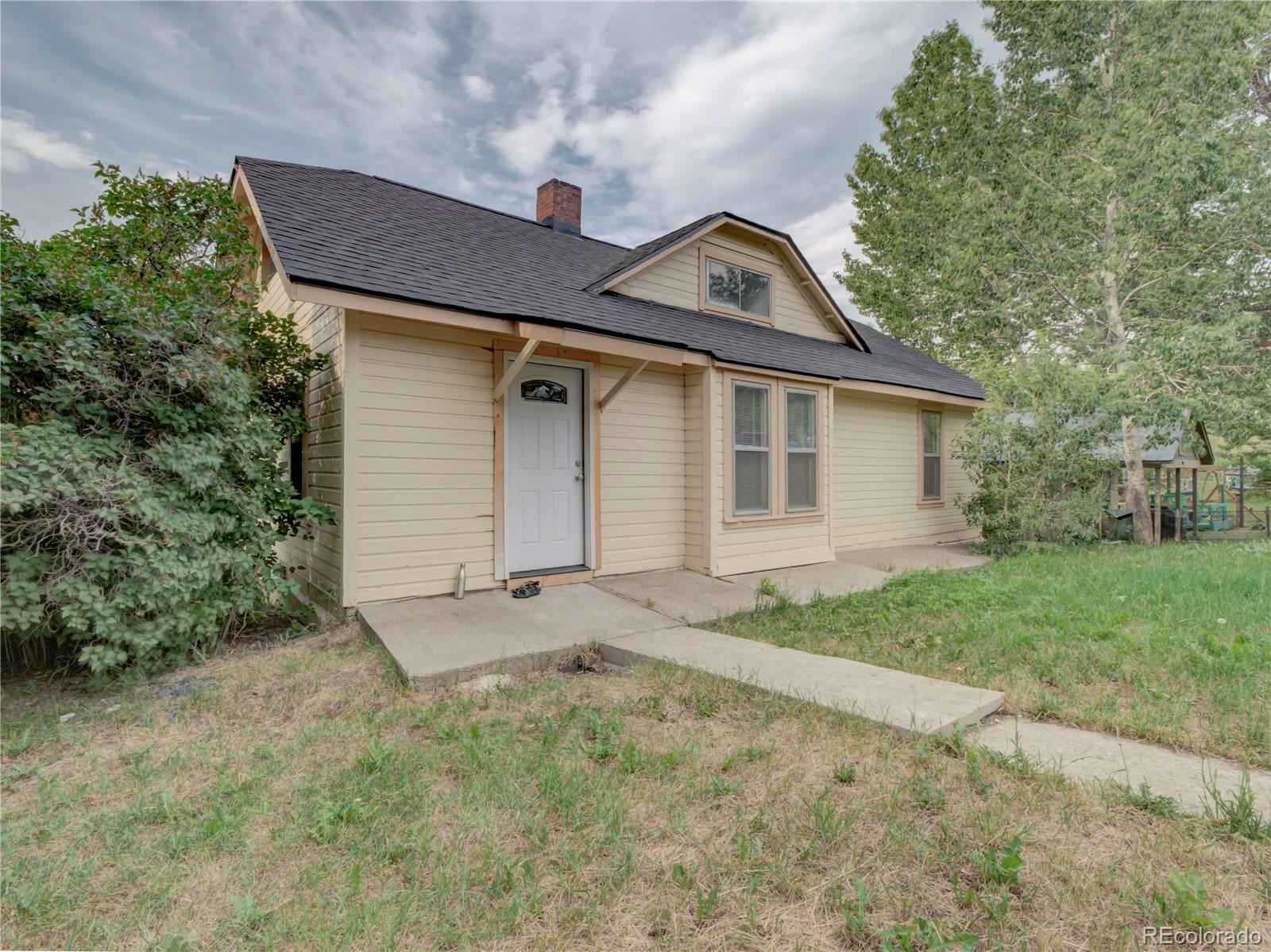 110 W Virgina Street Property Photo 1