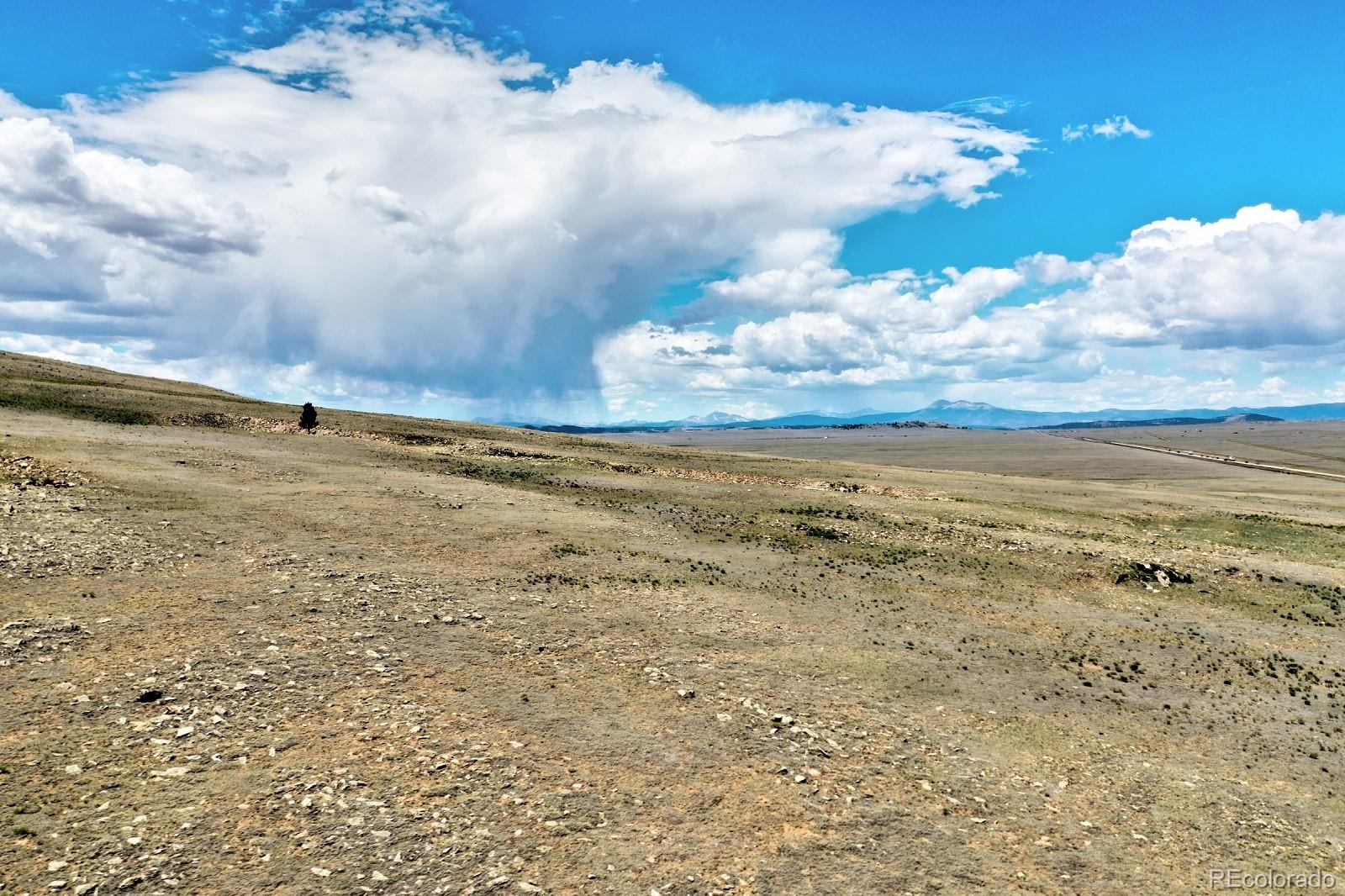 20692 Hwy 24 Property Photo - Lake George, CO real estate listing
