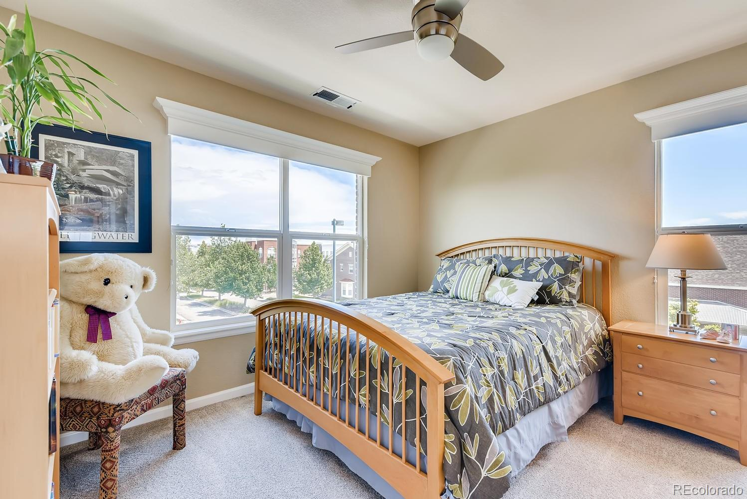 4100 W 118th Place Property Photo - Westminster, CO real estate listing