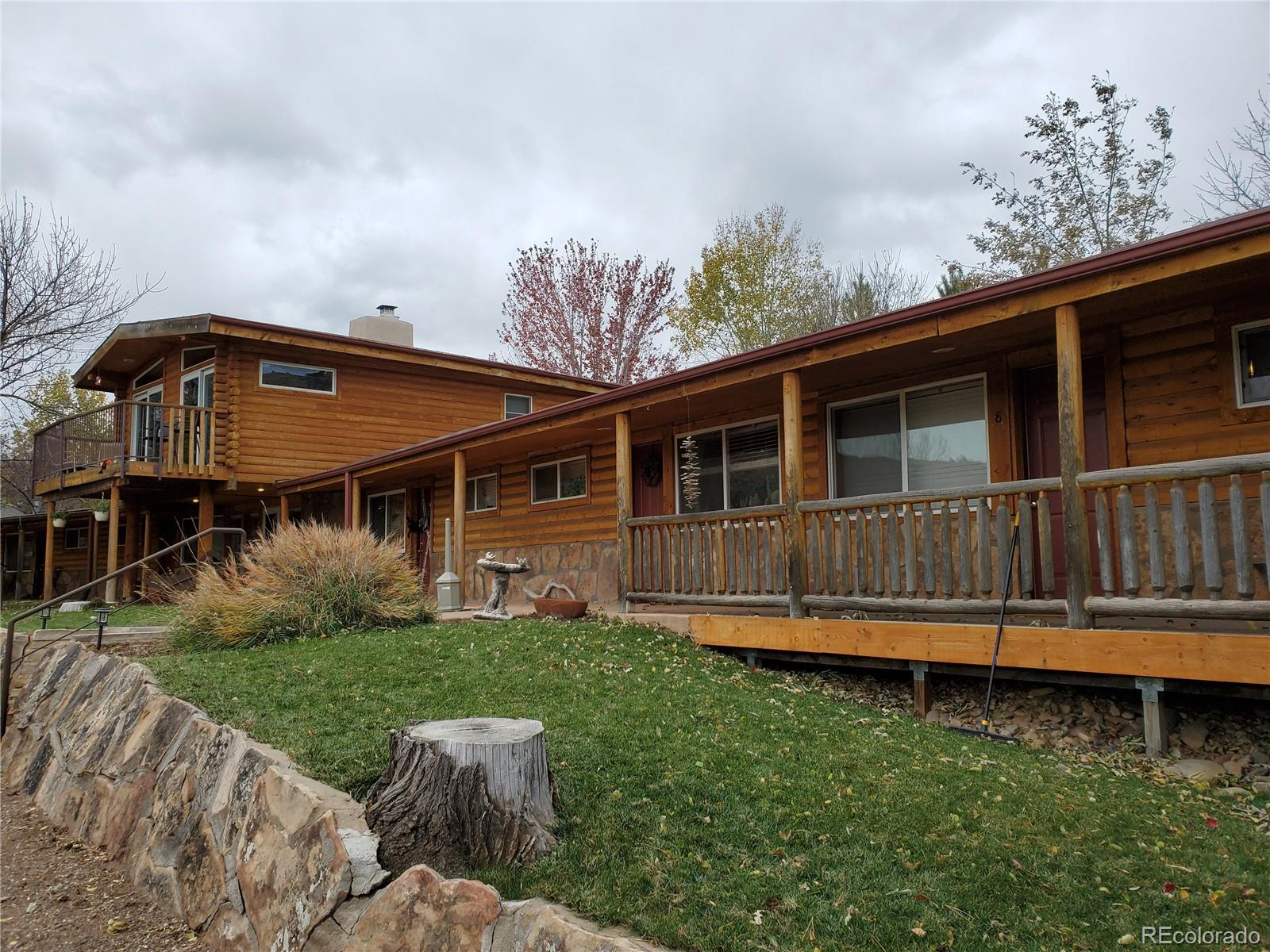 4529 Shoreline Drive Property Photo - Fort Collins, CO real estate listing