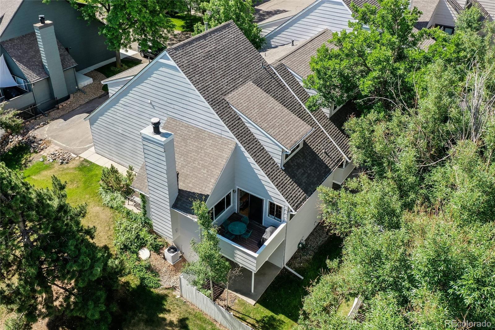 10555 E Spanish Peak Property Photo - Littleton, CO real estate listing