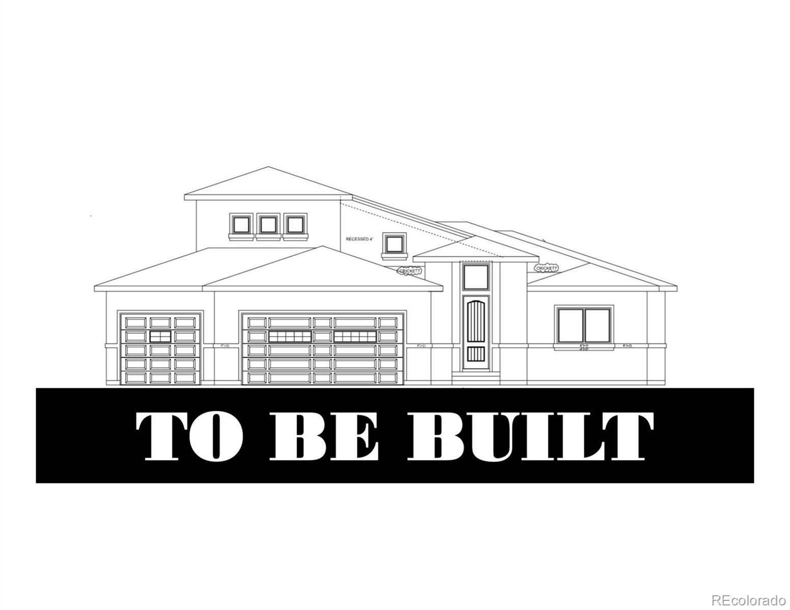 Bennett Ranch Real Estate Listings Main Image
