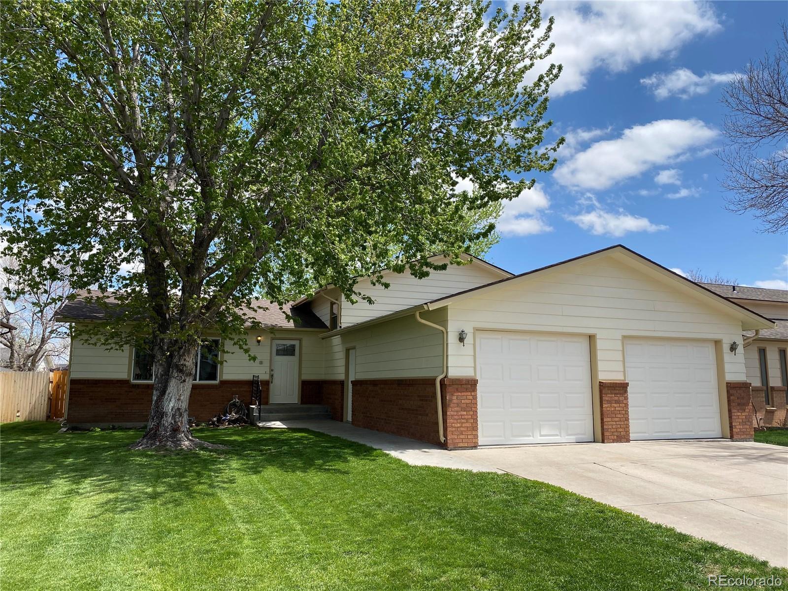 618 Dahlia Street, Fort Morgan, CO 80701 - Fort Morgan, CO real estate listing