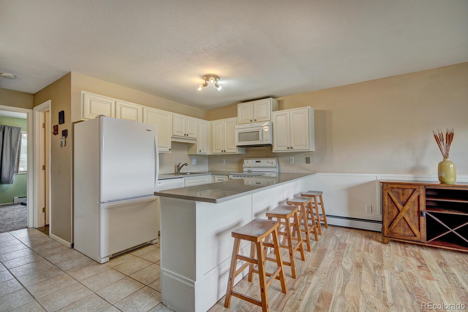 753 Straight Creek Drive #203 Property Photo - Dillon, CO real estate listing