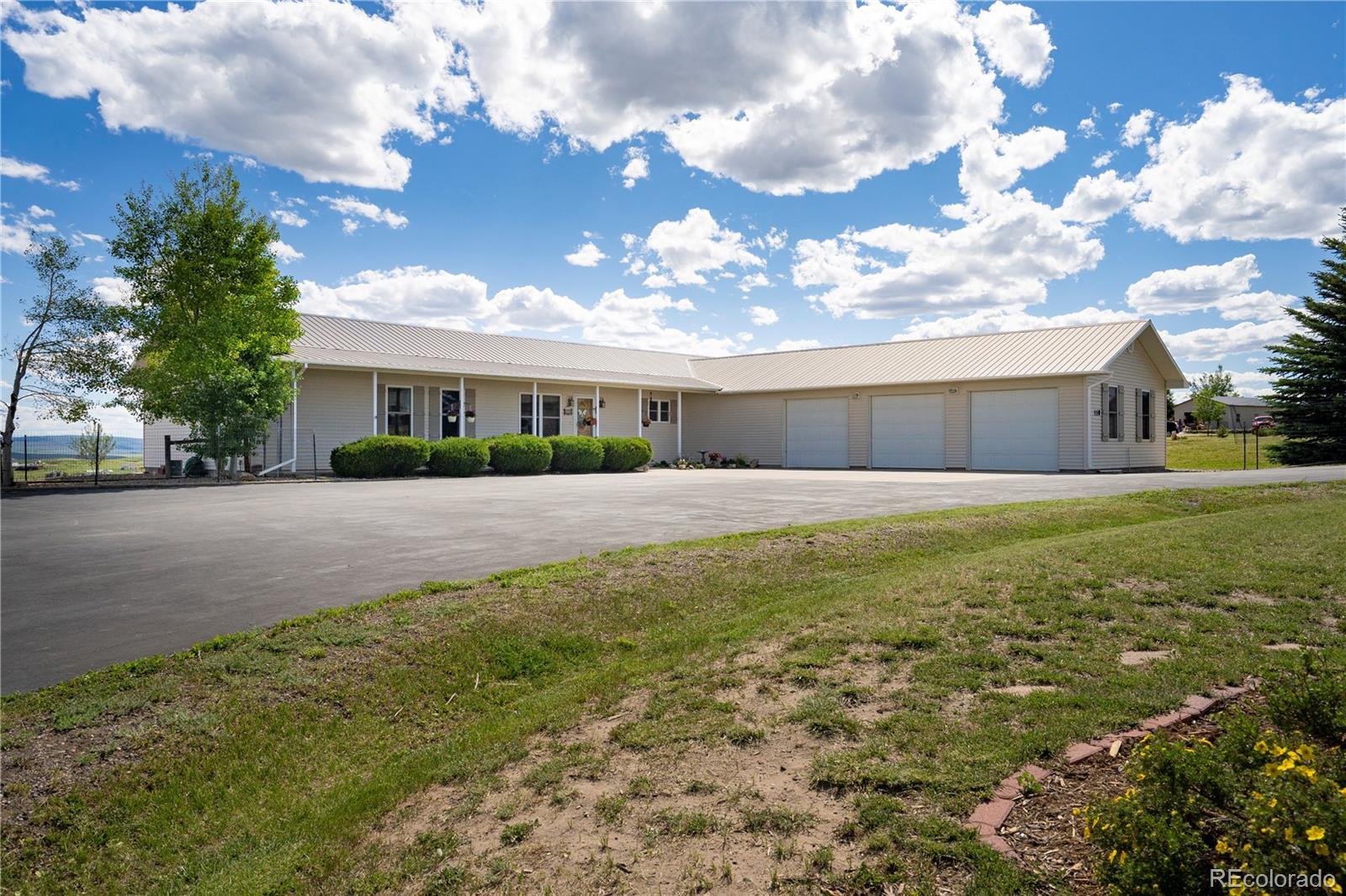 118 Ervin Street Property Photo