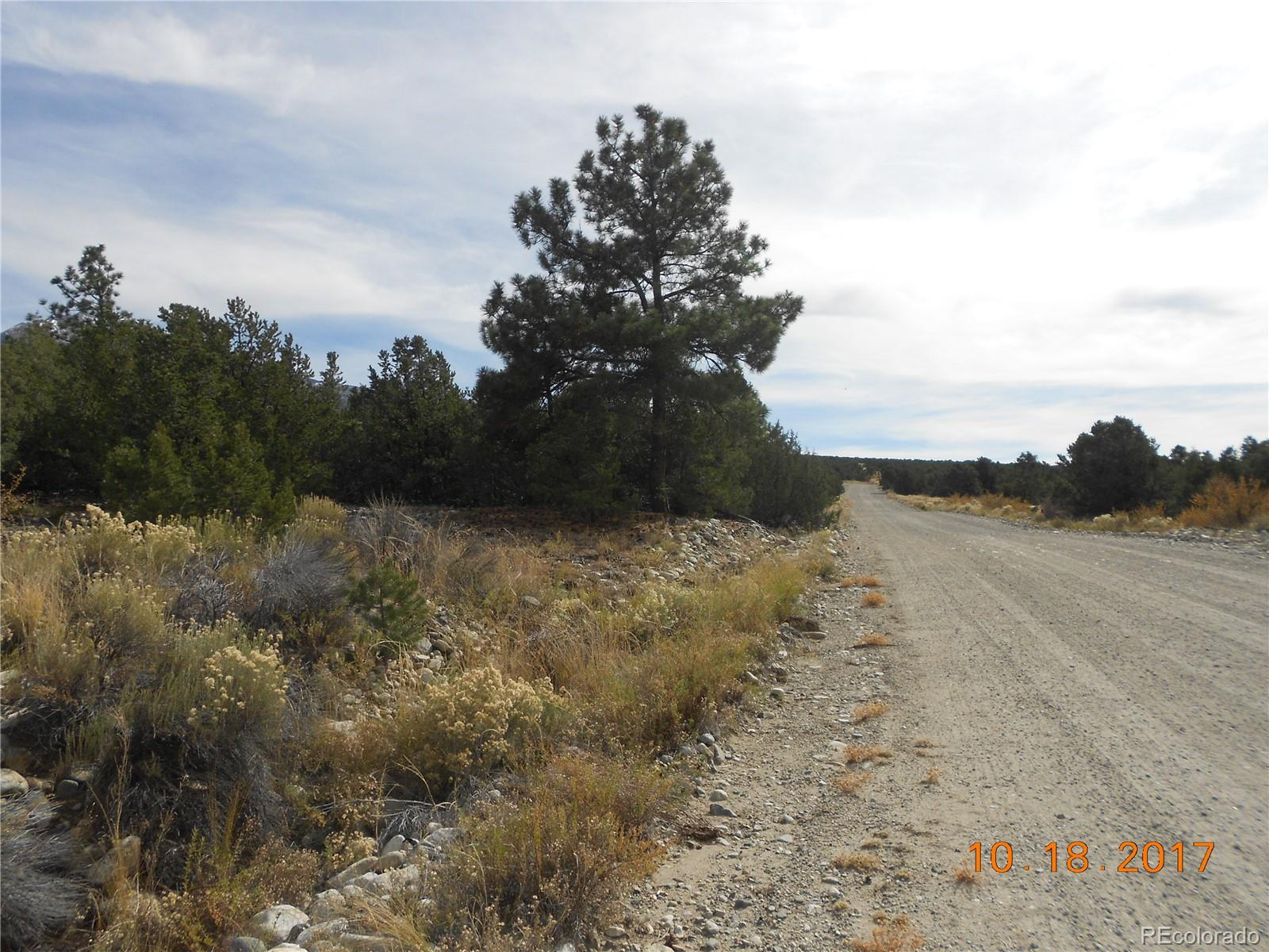 Pawnee Place Property Photo - Mosca, CO real estate listing