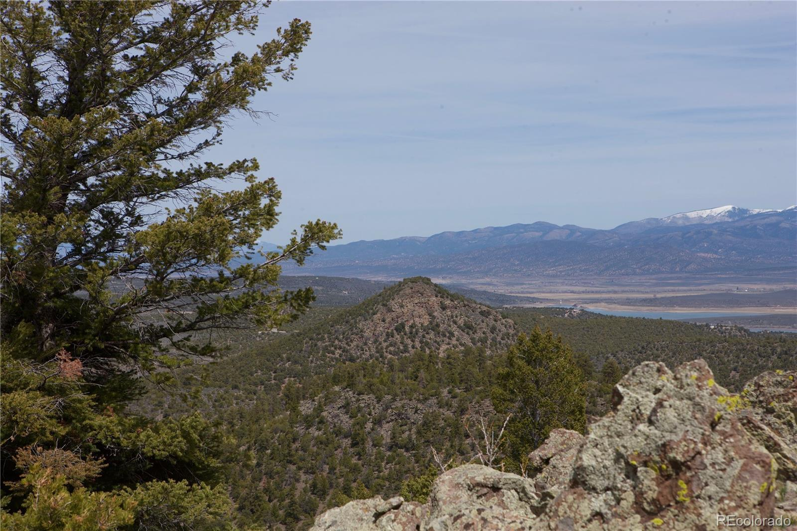 2 lots Blacktail Drive Property Photo - San Luis, CO real estate listing