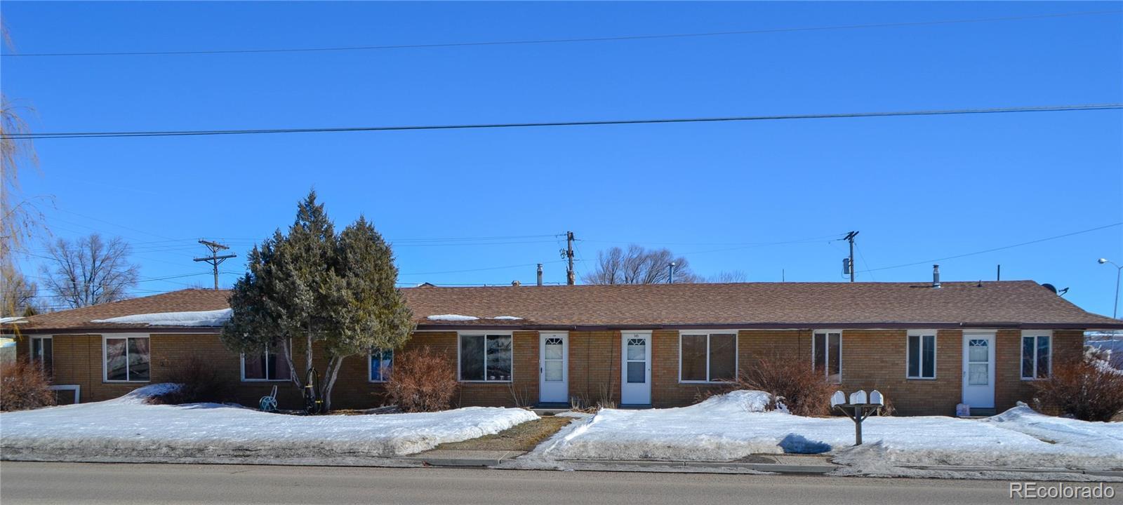 630 W 6th Street Property Photo
