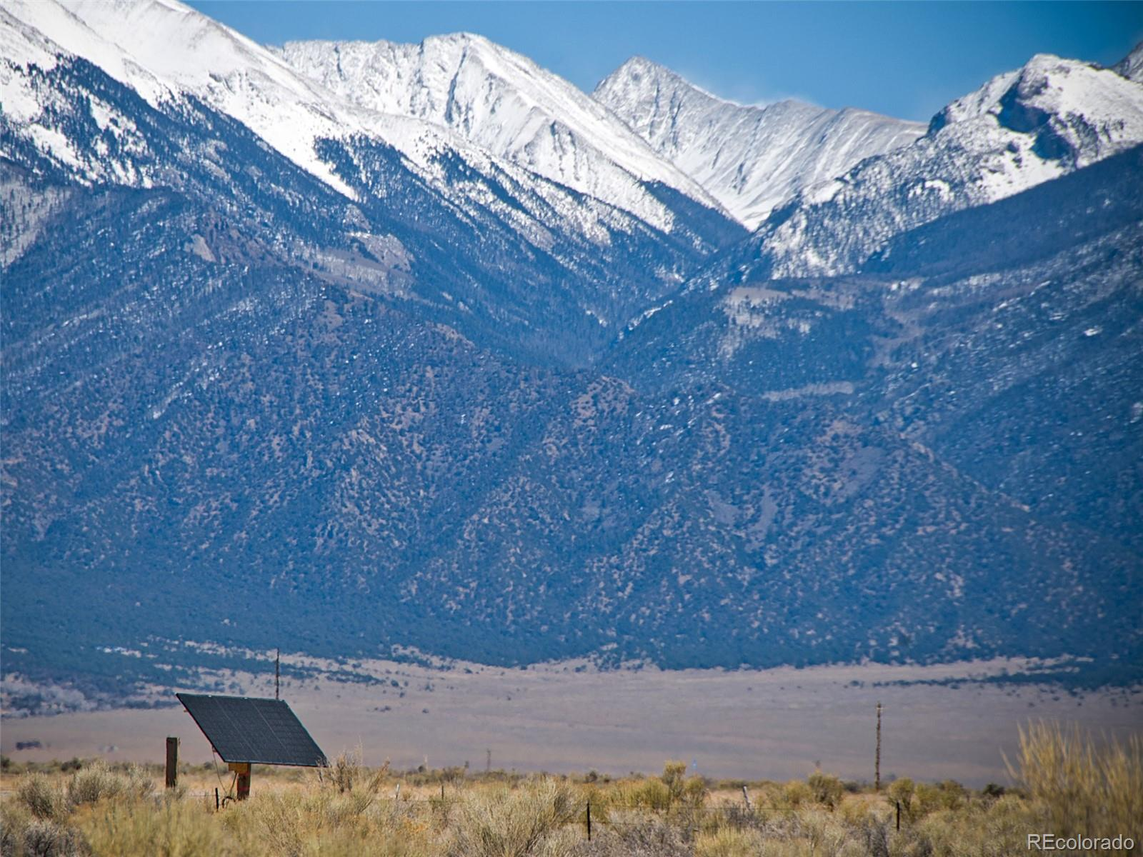 19507 CO RD 59 Property Photo - Moffat, CO real estate listing