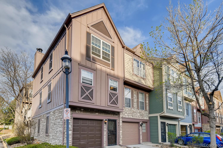 12048 E Ford Circle, Aurora, CO 80012 - Aurora, CO real estate listing