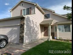 22750 E Progress Avenue Property Photo - Aurora, CO real estate listing