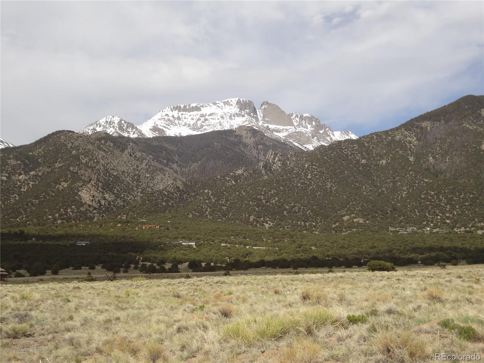 3320 Carefree Way Property Photo - Crestone, CO real estate listing