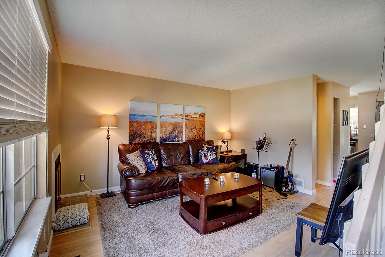 895 Summer Drive Property Photo - Highlands Ranch, CO real estate listing