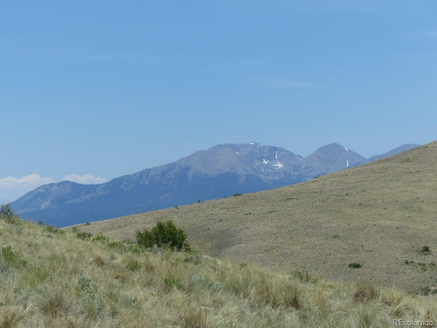 TBD L302 Commanche Trail Property Photo - Westcliffe, CO real estate listing
