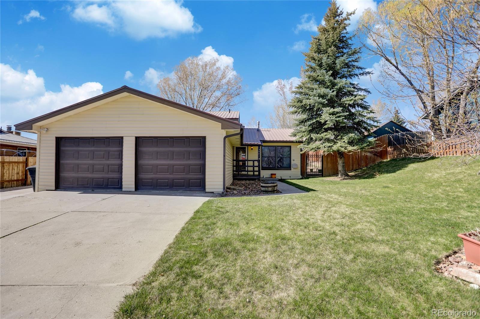 3441 Ridgeview Road Property Photo