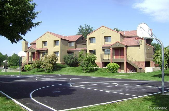 1625 W Plum Street #G78 Property Photo - Fort Collins, CO real estate listing
