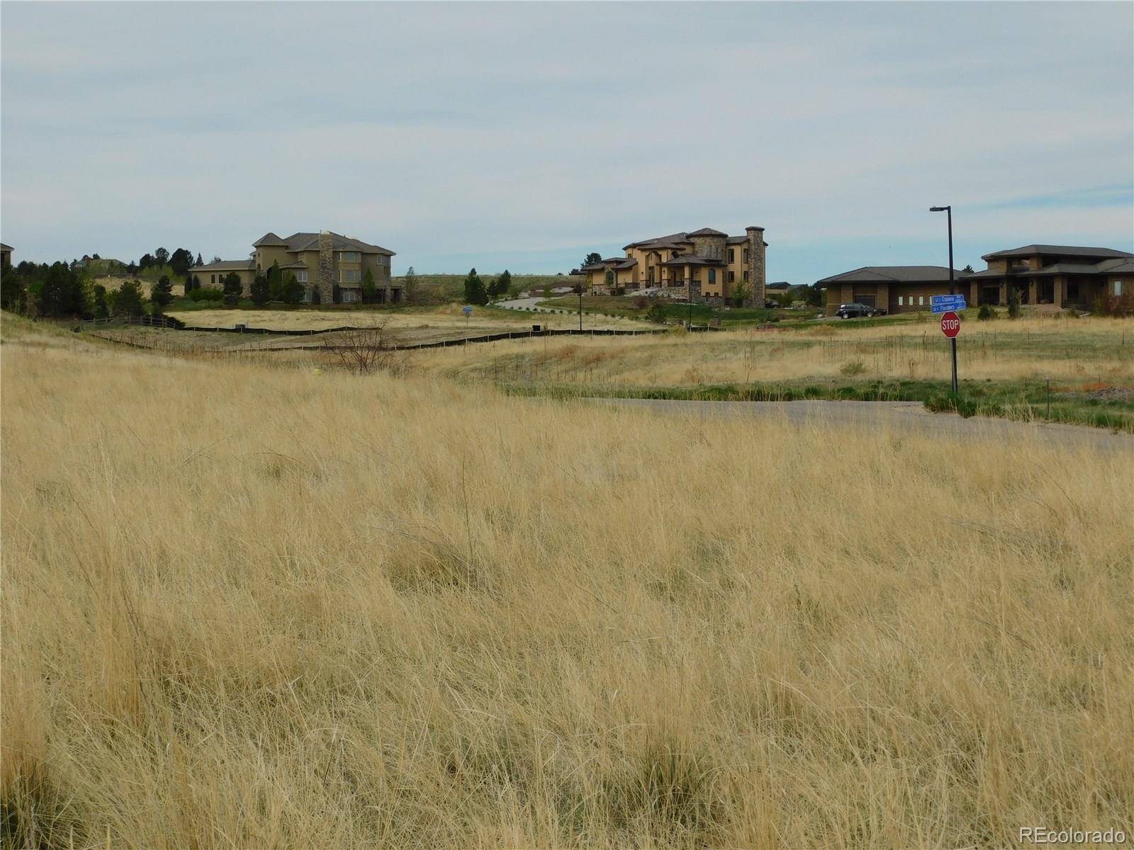 6776 S Flanders Court Property Photo - Centennial, CO real estate listing