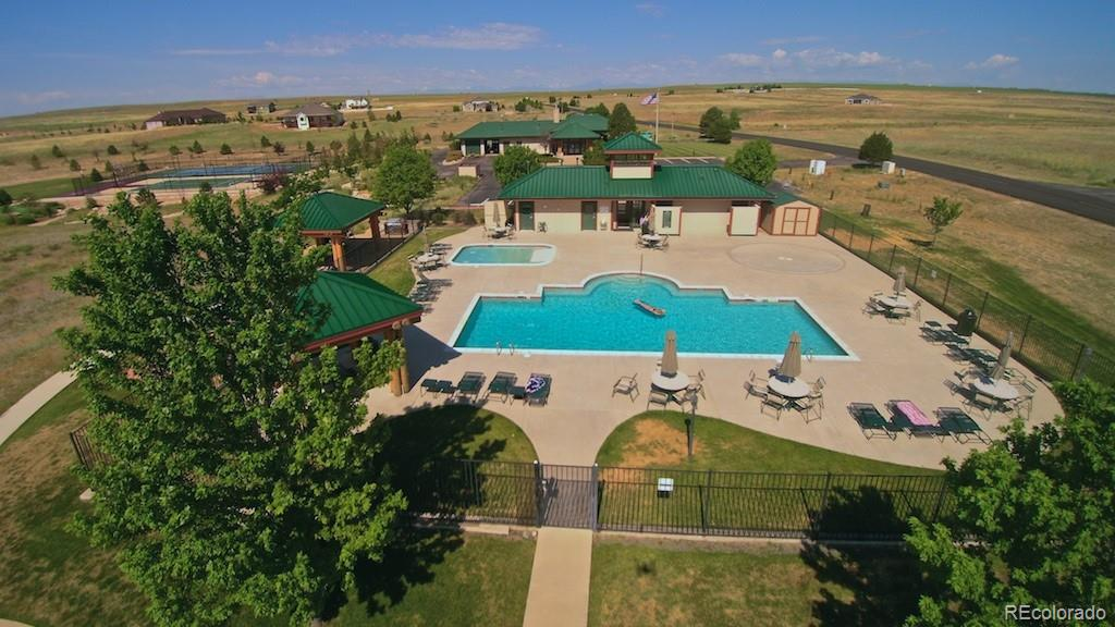 Weld County Real Estate Listings Main Image