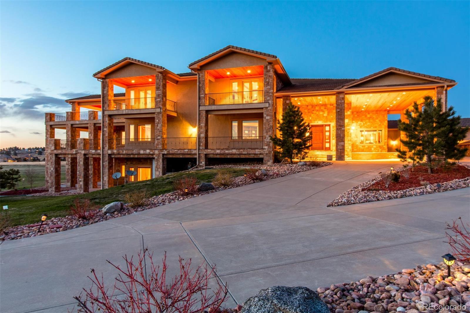 80138 Real Estate Listings Main Image