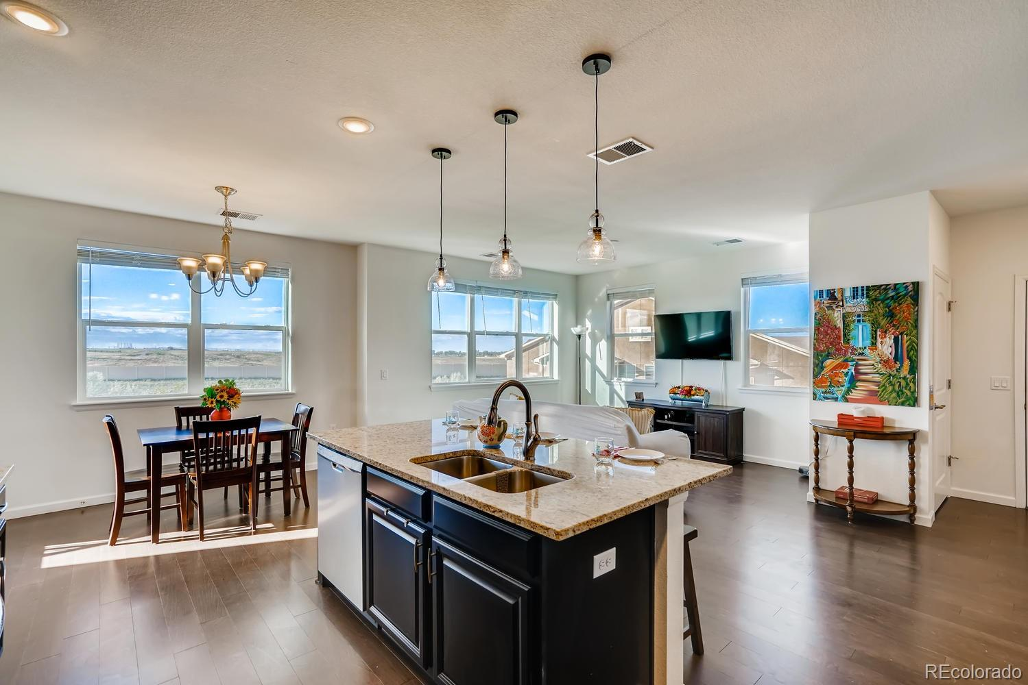 4771 Copeland Circle #203 Property Photo - Highlands Ranch, CO real estate listing