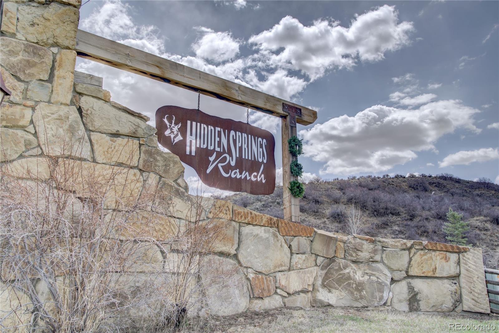 38850 Ridge Line Court Property Photo 1