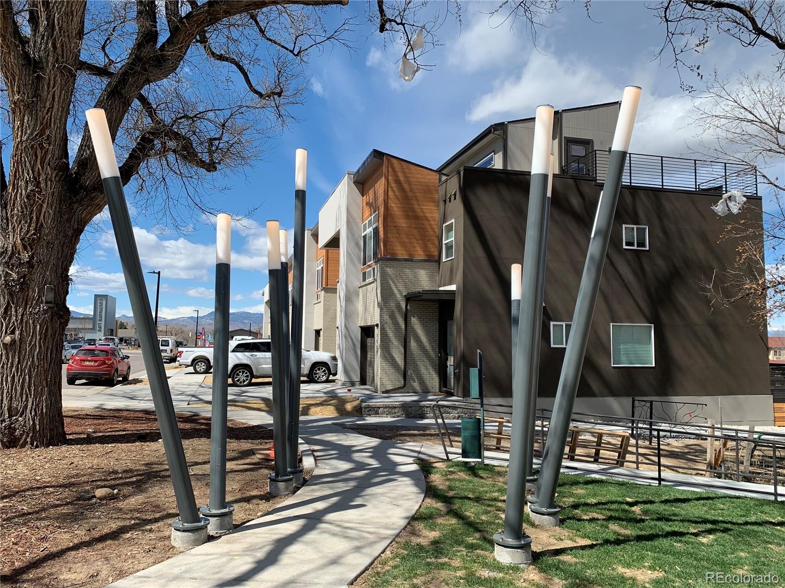 5256 N Eliot Street N Property Photo - Denver, CO real estate listing