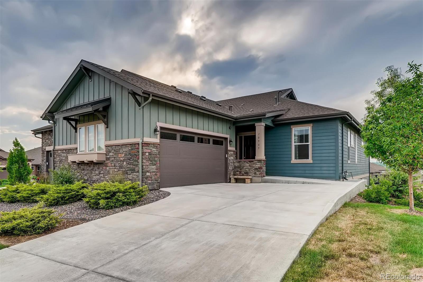 80031 Real Estate Listings Main Image