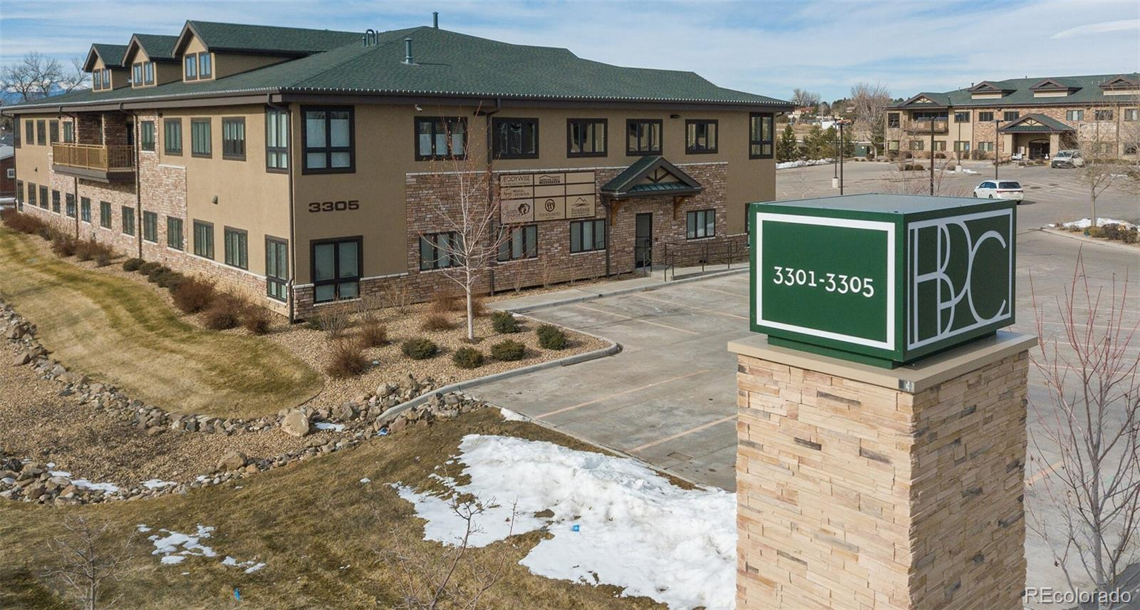 Broomfield County Real Estate Listings Main Image