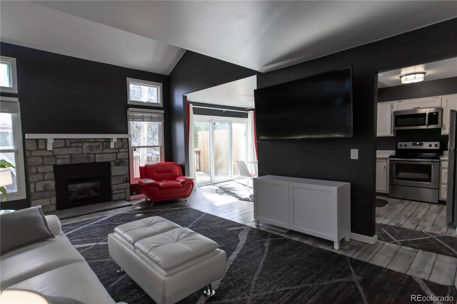 3710 S Ensenada Street Property Photo - Aurora, CO real estate listing